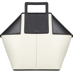 Giaquinto Big Tote Tote Bag found on MODAPINS from italist.com us for USD $807.98