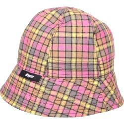 MSGM Logo Detail Bucket Hat found on Bargain Bro UK from Italist