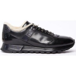Fabi Sneaker found on MODAPINS from Italist for USD $266.74