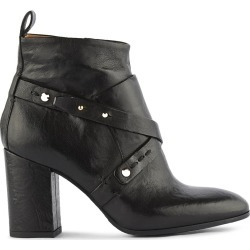 Fabi Boots found on MODAPINS from Italist for USD $315.55