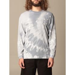 Paura Di Danilo Paura Sweatshirt Sweatshirt Men Paura Di Danilo Paura found on MODAPINS from italist.com us for USD $160.19