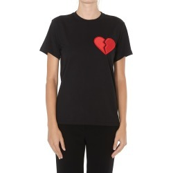 Msgm Tshirt found on Bargain Bro Philippines from Italist Inc. AU/ASIA-PACIFIC for $124.34