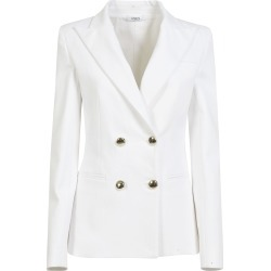 Amen Double-breasted Blazer found on MODAPINS from italist.com us for USD $390.43