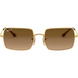 Ray-Ban Ray-ban Rb1969 Arista Sunglasses found on Bargain Bro UK from Italist