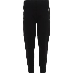 Neil Barrett Pants found on MODAPINS from italist.com us for USD $439.48