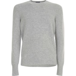 Drumohr Wool Sweater Crew Neck found on MODAPINS from Italist for USD $287.51