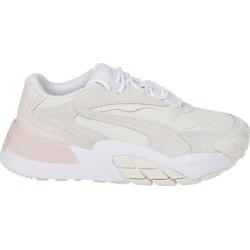 Puma Hedra Minimal Sneakers found on Bargain Bro UK from Italist