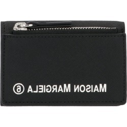 Mm6 Maison Margiela Wallet found on Bargain Bro Philippines from italist.com us for $171.50