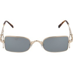 Matsuda 10611h Sunglasses found on MODAPINS from Italist for USD $887.65