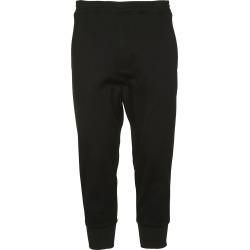 Neil Barrett Tailored Track Pants found on Bargain Bro UK from Italist