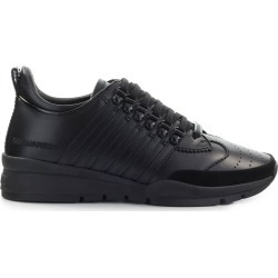 Dsquared2 251 Black Sneaker found on Bargain Bro UK from Italist