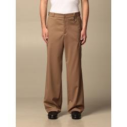 Paura Di Danilo Paura Pants Pants Men Paura Di Danilo Paura found on MODAPINS from Italist for USD $270.39