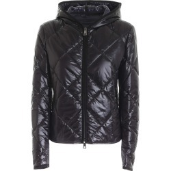Fay Down Jacket found on MODAPINS from Italist for USD $363.91