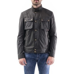 Belstaff Jacket found on MODAPINS from Italist for USD $473.32