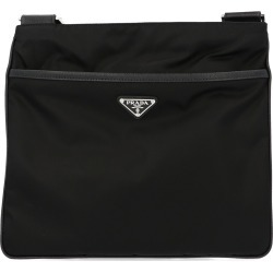 Prada Bag found on MODAPINS from italist.com us for USD $603.36