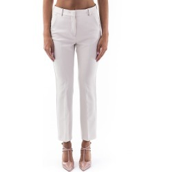 Max Mara Weekend Leone Pants found on Bargain Bro UK from Italist