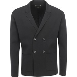 Roberto Collina Jacket found on Bargain Bro UK from Italist