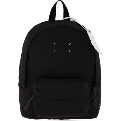 Maison Margiela Tech Fabric Backpack found on Bargain Bro Philippines from Italist Inc. AU/ASIA-PACIFIC for $748.97