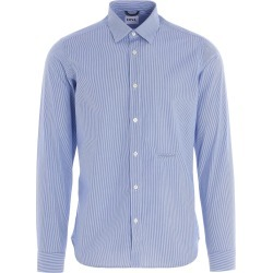 Dnl Shirt found on MODAPINS from italist.com us for USD $132.18