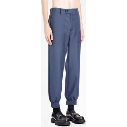 Gucci Pants found on MODAPINS from italist.com us for USD $780.43