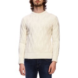 Paolo Pecora Sweater Sweater Men Paolo Pecora found on Bargain Bro Philippines from italist.com us for $265.23