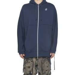 Faith Connexion Hoodie found on MODAPINS from Italist for USD $605.07