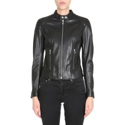 Belstaff Mollison Jacket found on MODAPINS from Italist for USD $1076.43