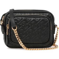 Burberry Tb Camera Bag found on Bargain Bro India from italist.com us for $769.95