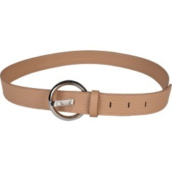 Orciani Buckle Belt found on Bargain Bro UK from Italist