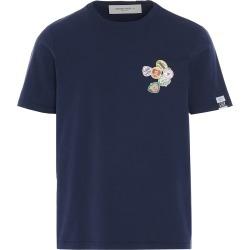 Golden Goose adamo T-shirt found on Bargain Bro Philippines from italist.com us for $153.56