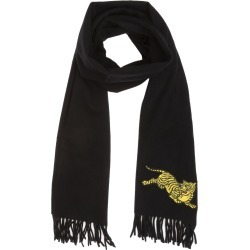 Kenzo Scarf found on Bargain Bro UK from Italist