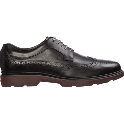 Hogan H393 Brogues found on Bargain Bro UK from Italist