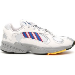 Adidas Yung 1 Sneakers found on Bargain Bro UK from Italist for $120.97