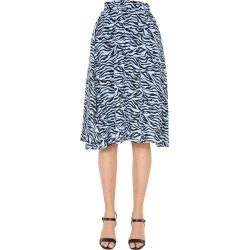 Jovonna Horai2 Skirt found on MODAPINS from Italist for USD $154.44