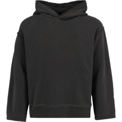 Ambush Hoodie found on MODAPINS from italist.com us for USD $391.41