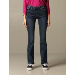Armani Exchange Jeans Armani Exchange Jeans In Stretch Denim found on MODAPINS from italist.com us for USD $168.67