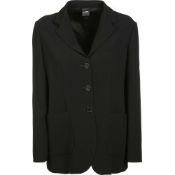 Aspesi Buttoned Jacket found on MODAPINS from Italist for USD $874.46