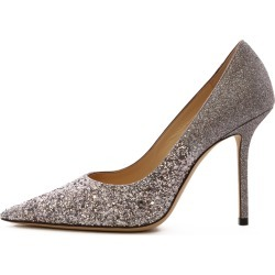 Jimmy Choo Décolleté Love found on Bargain Bro UK from Italist
