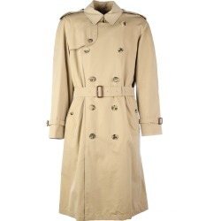 Burberry *trench Westminster