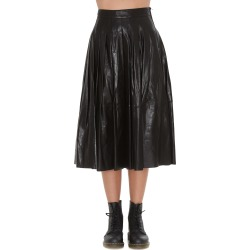 Arma Brenda Skirt found on MODAPINS from italist.com us for USD $554.64