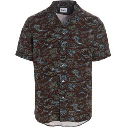 Dnl Shirt found on MODAPINS from italist.com us for USD $182.13