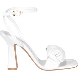 Marc Ellis Emily Pump Sandals found on MODAPINS from italist.com us for USD $203.31