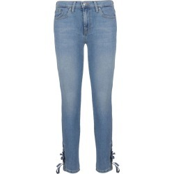 7 For All Mankind Jeans found on Bargain Bro India from italist.com us for $209.65