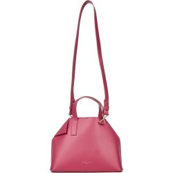 Giaquinto Shoulder Bag found on MODAPINS from italist.com us for USD $653.41