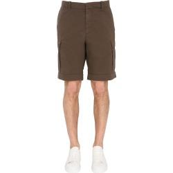 Z Zegna Cargo Shorts found on Bargain Bro UK from Italist