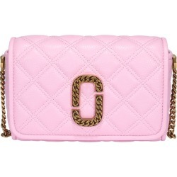 The Status Shoulder Bag found on Bargain Bro UK from Italist