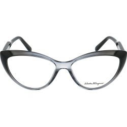 Salvatore Ferragamo Sf2853 Glasses found on Makeup Collection from Italist for GBP 166.3
