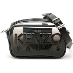 Tpu Camera Bag With Logo found on Bargain Bro UK from Italist