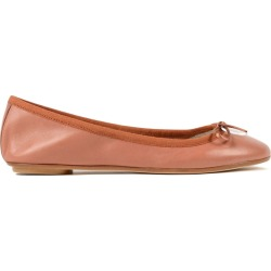 Anna Baiguera Annette Ballerinas found on MODAPINS from Italist for USD $102.27