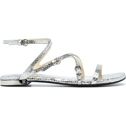 Fabi Sandals found on MODAPINS from Italist for USD $220.61